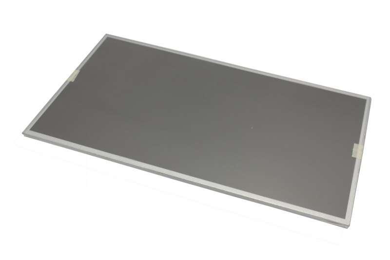"LCD матрица для ноутбука 10.1"" SAMSUNG LTN101NT07 (1024*600, LED, NORMAL, 40pin, матовая, разъем слева внизу)"