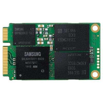 Накопитель SSD mSATA 1TB Samsung