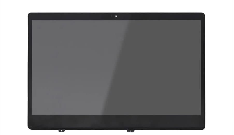 "Матрица (МОДУЛЬ) для ноутбука Xiaomi Notebook Air 13.3 "" N133HCE GP2 rev.B1 30pin IPS 1920*1080 LED, Slim"