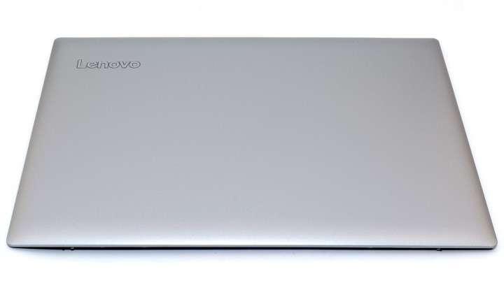 Крышка дисплея для ноутбука Lenovo z51-70
